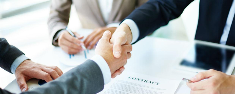Abertura e Fechamento de Empresas Exatus Assessoria