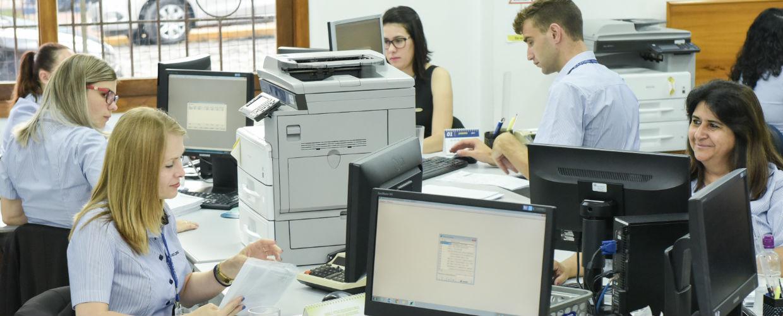 Escrituracao Fiscal e Assessoria Tributaria Exatus Assessoria